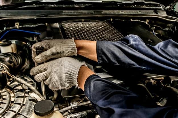 GT Automotive | Auto Repair & Auto Shop in South Jordan, UT